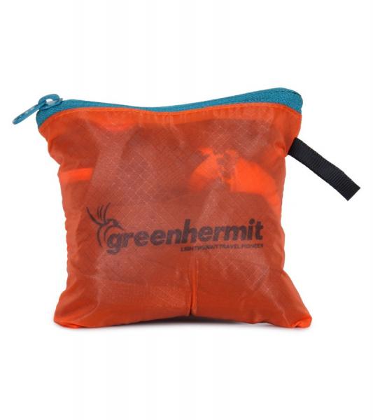 Rucsac Ultra Usor GreenHermit CT-1220 20 L [2]