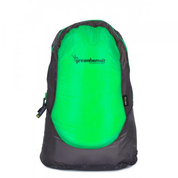 Rucsac Ultra Usor GreenHermit CT-1220 20 L [7]