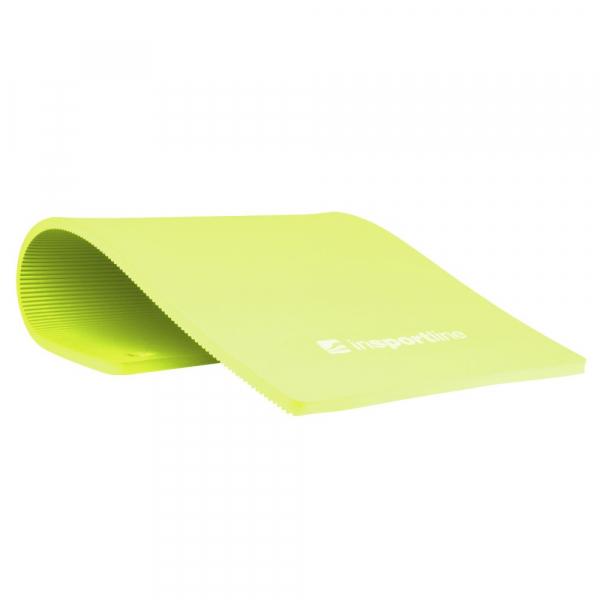 Saltea aerobic inSPORTline Profi 100 cm 5