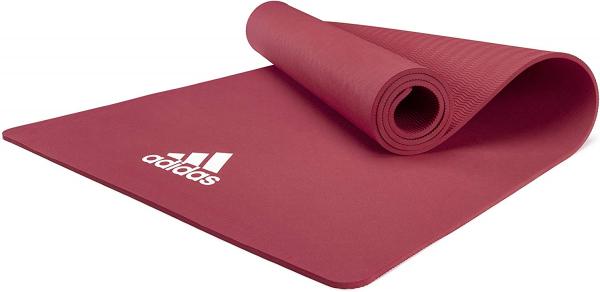 Saltea fitness Adidas [1]