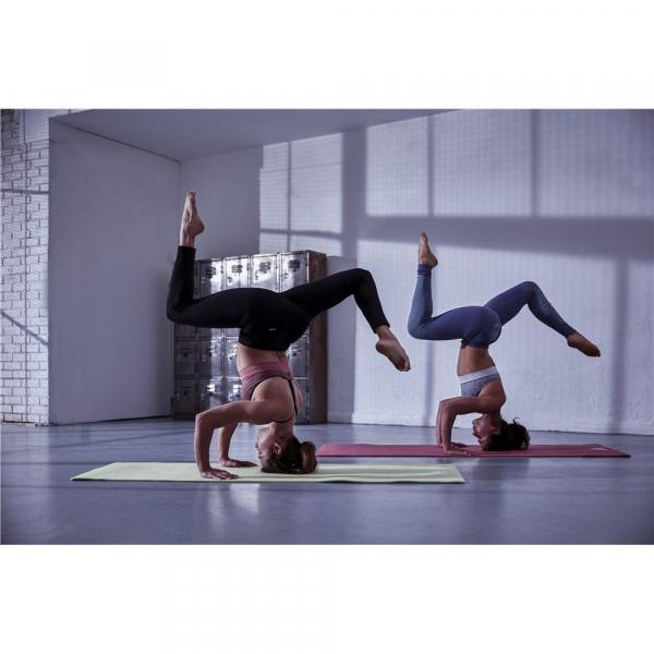 Saltea fitness Adidas , verde [3]