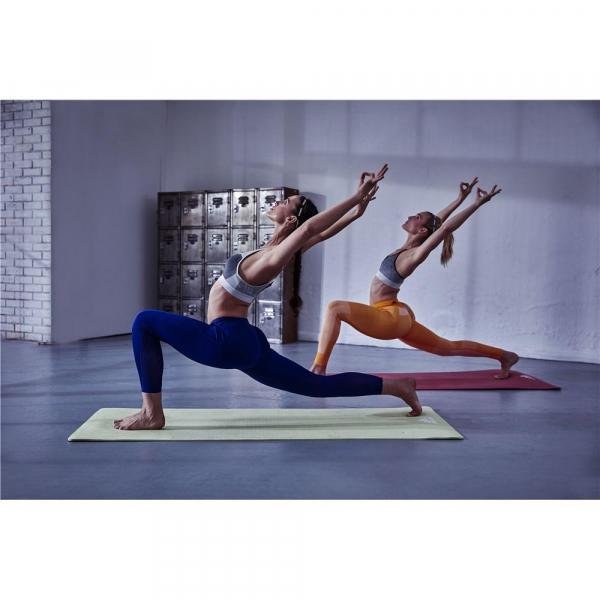 Saltea fitness Adidas , verde [2]