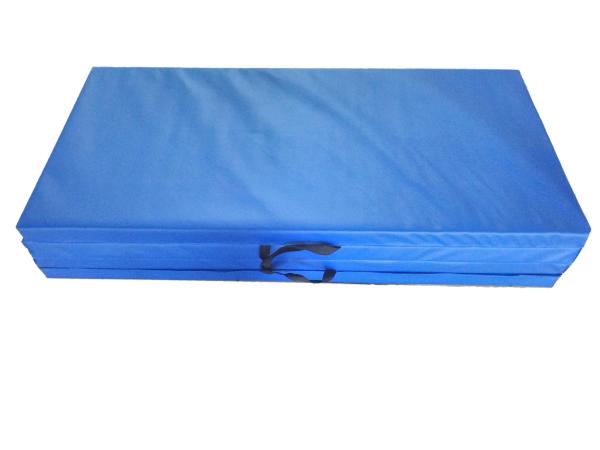 Saltea gimnastica, 240x120 cm, DY-EM-805 Dayu Fitness [0]