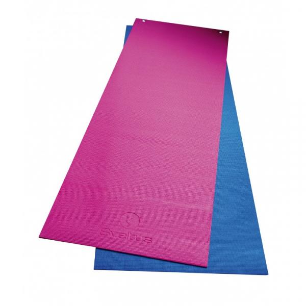 Saltea Yoga 1334-Roz [0]