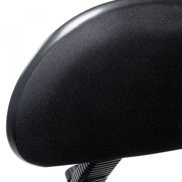 Scaun cu minge aerobic inSPORTline G-Chair [7]