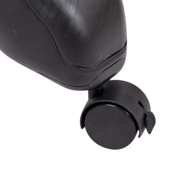 Scaun cu minge aerobic inSPORTline G-Chair Basic  [5]