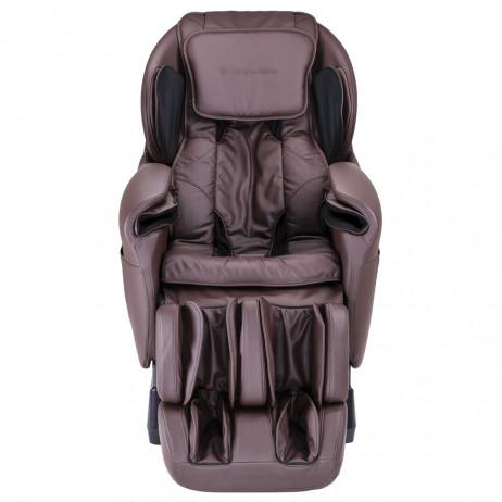 Scaun premium pentru masaj Dugles 3
