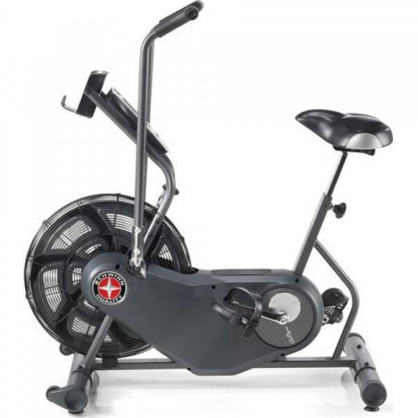 Bicicleta fitness AD6i Schwinn [0]