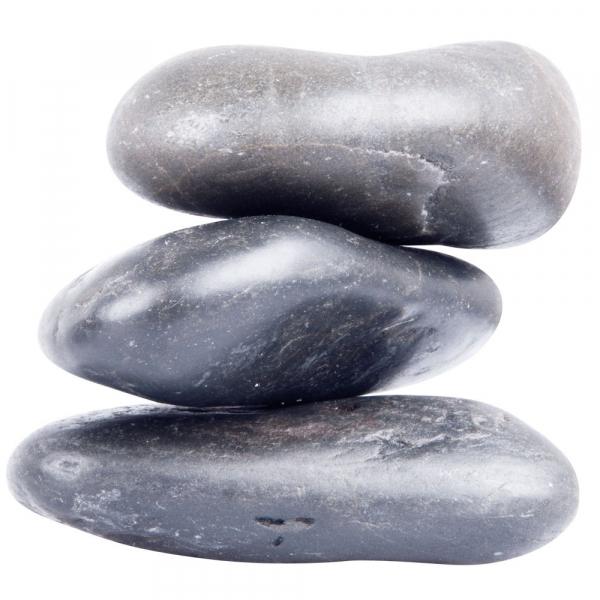 Set Pietre Masaj de Rau inSPORTline 10-12 cm – 3 buc [6]