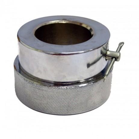 Siguranta bara inSPORTline CL-19 50 mm 0