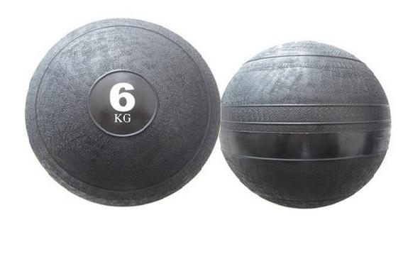 SLAM BALL 15KG [0]