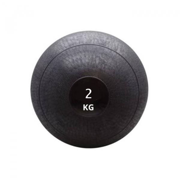 SLAM BALL 2 kg [0]
