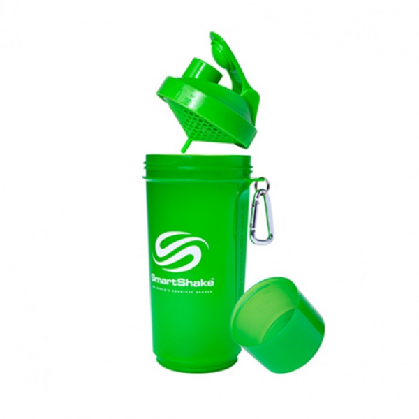 Smart Shaker ,500 ml [5]