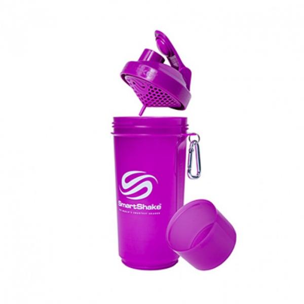 Smart Shaker ,500 ml [3]