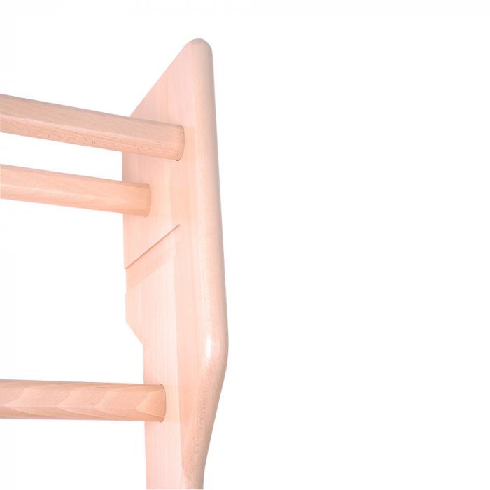 Spalier Lacuit inSPORTline Dremar 240 x 90 cm [3]