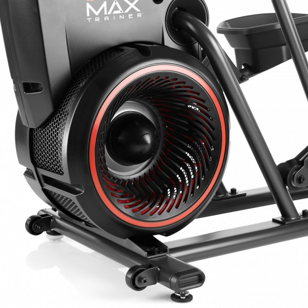 Maxtrainer M3 Bowflex 4