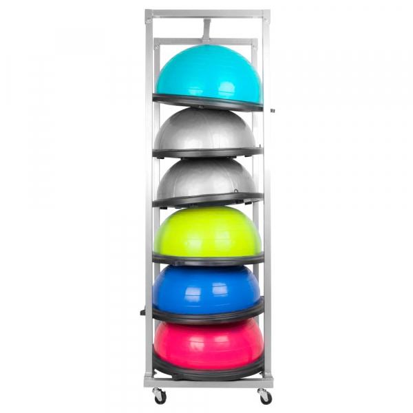 Suport discuri balans inSPORTline Dome Storage 0