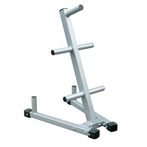 Suport Discuri IFPTO Impulse Fitness [0]
