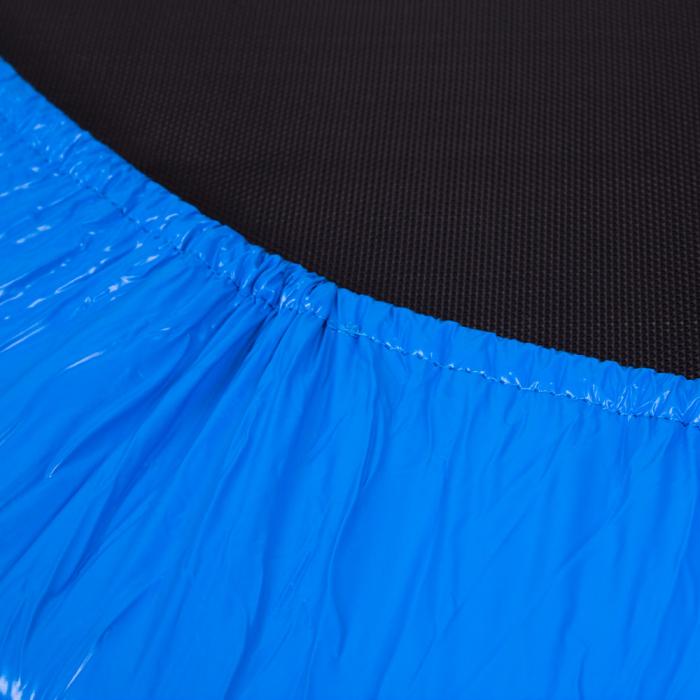 Trambulina inSPORTline 140 cm 2