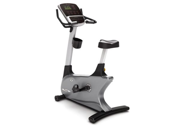 Bicicleta fitness profesionala U60 Vision [6]
