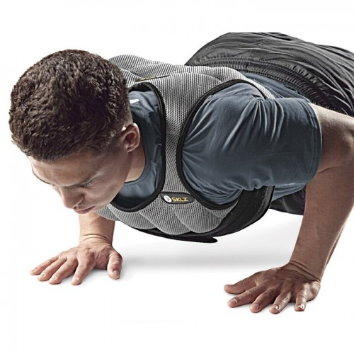 Vesta greutati Performance , SKLZ [2]