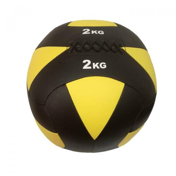 Wall ball - Minge de perete-2 kg [0]