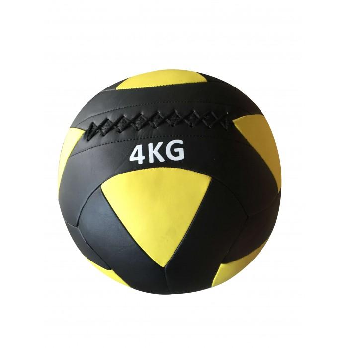 Wall ball - Minge de perete-4 kg [0]