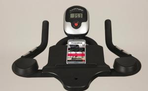 Bicicleta indoor cycling SRX-60S Toorx2
