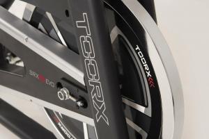 Bicicleta indoor cycling SRX-60S Toorx3