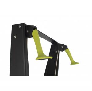 Ergometru SkiErg Concept 2, stand inclus3