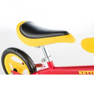 "Bicicleta echilibru Speedy Rocket 10"" , Kettler [3]"