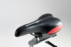 Bicicleta indoor cycling SRX-75 Toorx3