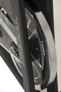 Bicicleta indoor cycling SRX-60S Toorx1
