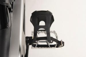 Bicicleta indoor cycling SRX-60S Toorx5