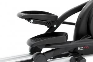 Bicicleta eliptica ERX-400 Toorx8