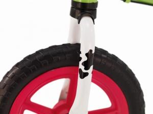 Bicicleta echilibru Speedy Emma, Kettler2