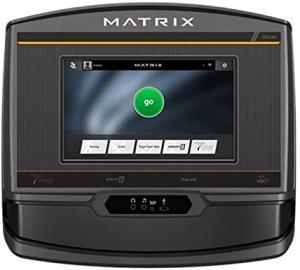 Banda de alergare Matrix TF50 XER10