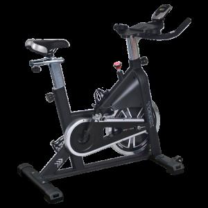 Bicicleta indoor cycling SRX-60S Toorx0