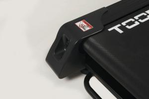 Banda de alergare Toorx Power Compact S11