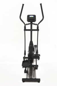 Bicicleta eliptica ERX-400 Toorx [6]