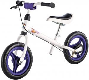 Bicicleta echilibru Speedy Pablo , Kettler [0]
