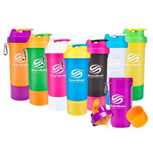 Smart Shaker ,500 ml [1]