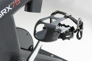 Bicicleta indoor cycling SRX-75 Toorx7