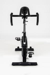 Bicicleta indoor cycling semi-profesionala SRX-3500 Toorx8