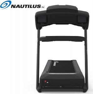Banda de alergare T626 Nautilus + CADOU11