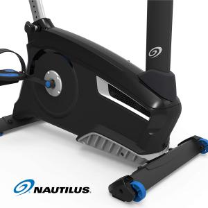 Bicicleta fitness electromagnetica U626 Nautilus [2]