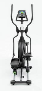 Bicicleta eliptica ERX-700 Toorx3