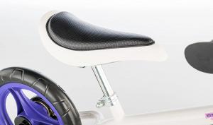 Bicicleta echilibru Speedy Pablo , Kettler [4]