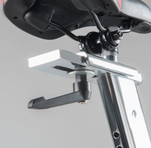 Bicicleta indoor cycling SRX-75 Toorx4