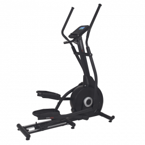 Bicicleta eliptica ERX-400 Toorx9